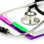 Diagnosi dei Noduli Mammari