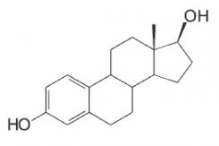Estradiolo
